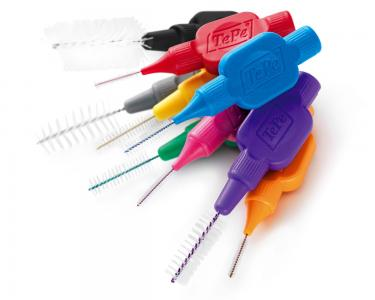 TePe Interdental Brushes